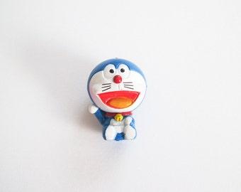 ADD ON Doraemon Figure