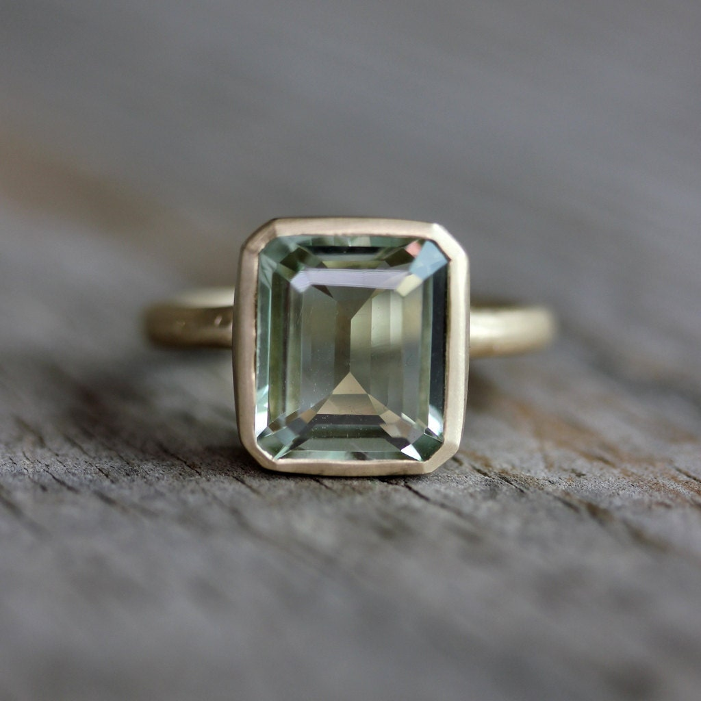 ring com by white green product amethyst rings william notonthehighstreet original gold williamwhite