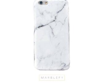marble effect phone case iphone 7