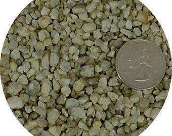 Asaake River Sand 1 quart