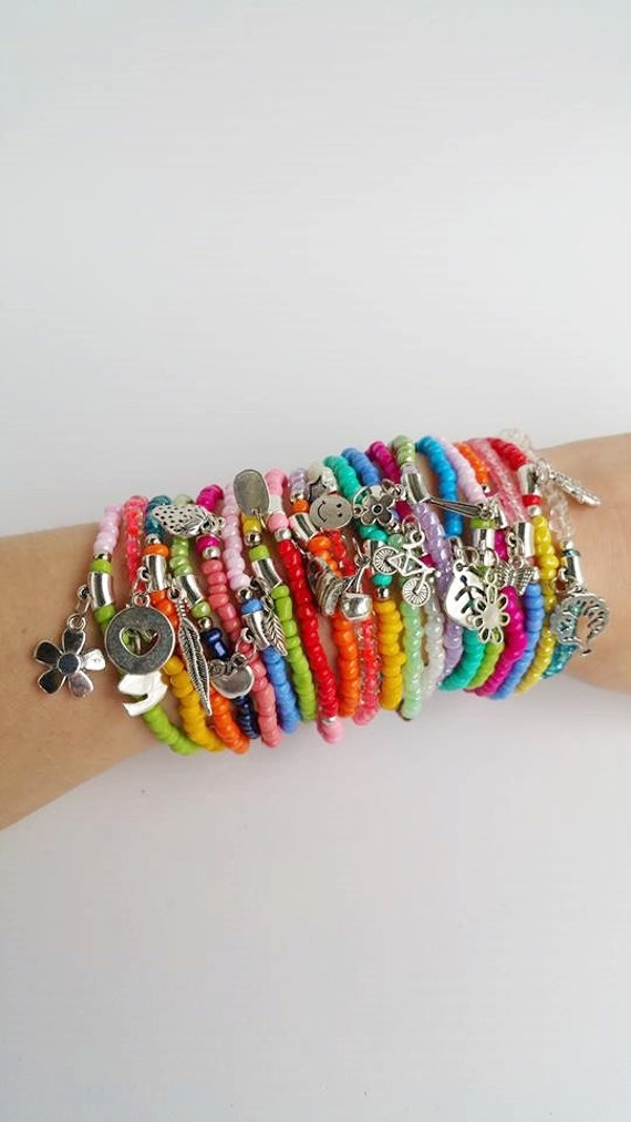 on tv more us bracelets seen end jewelry accessories l high wholesale images jewellery contents as en