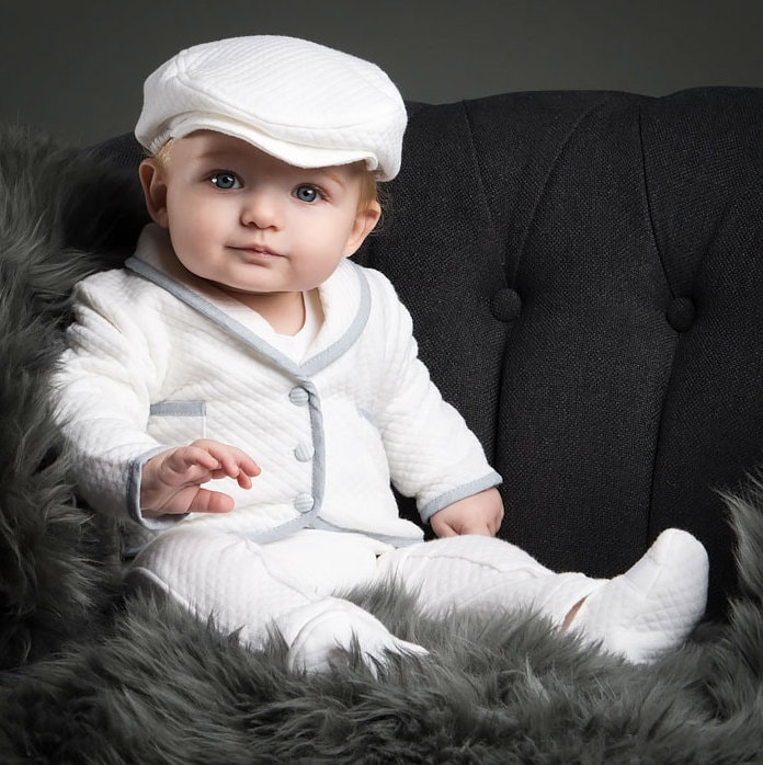 Find great deals on eBay for boys baptism outfit. Shop with confidence.