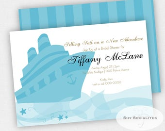 paint party invitation art party pottery painting birthday