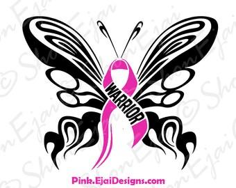 Breast Cancer Awareness Ribbon Svg, Breast Cancer Svg, Breast Cancer Ribbon Svg, Breast Cancer Awarenss Svg, Cancer Svg, Cancer Ribbon Svg
