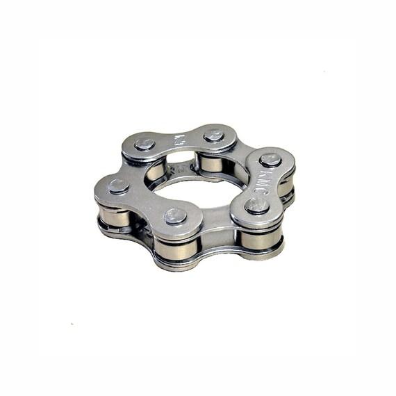 Ring Fidget Toy