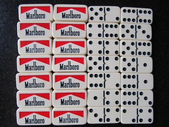 Lucky Strike cigarettes Miami