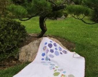 Sakura by Casey York Quilts