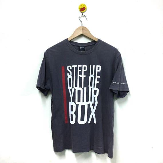 Rare!!! Neighborhood Hitpit Longsleeve Tshirt Japanese Brand GOjQ016r