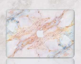 Marble Macbook Case Macbook Air 13 Hard Case Macbook Case Pro 15 Laptop Case Clear Macbook Case Air 11 Marble Macbook 12 Case RD2064