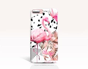 iPhone X Case iPhone 8 Case TOUGH iPhone 7 Case Flamingo iPhone 7 Plus Case iPhone 6s Case iPhone 6 Case Galaxy S7 Case Galaxy S8 Case