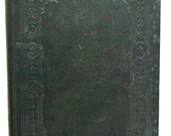 Das Neue Testament German New Testament Bible 1912