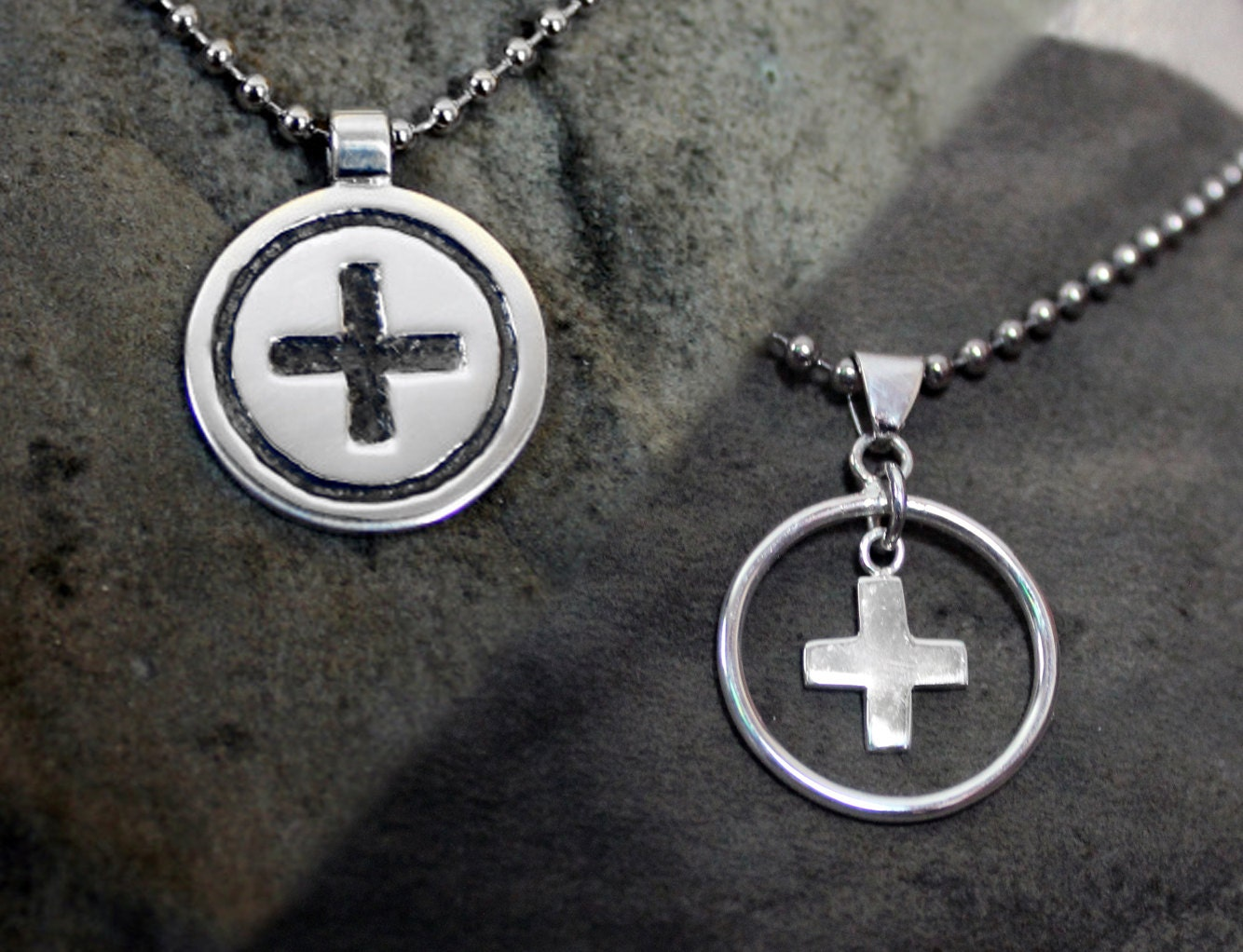 Collared submissive female emblem sterling silver zoom buycottarizona