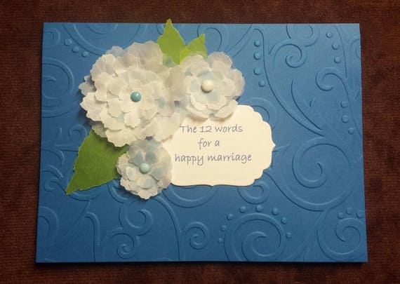 Marriage card sorry greeting card m4hsunfo