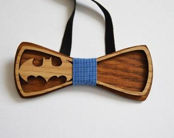 wood bow tie bat, Wood Bow Ties for Men, wooden bow tie, wood bow tie,groomsmen gift, Wedding Bow Tie, Wood Bow Ties