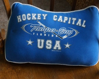 Score Sports Pillows