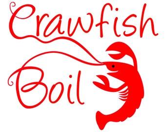 crawfish clipart etsy rh etsy com crawfish clip art vector free download crawfish clipart free