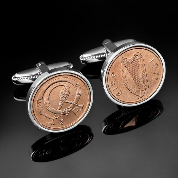 Copper Anniversary Gift For Men. 7 Year Copper Wedding Gift