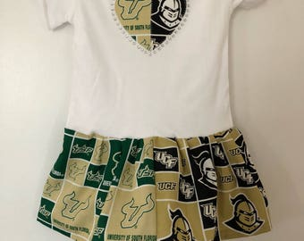 Green Bay Packers Inspired Cloth Diapers Diaper Cover