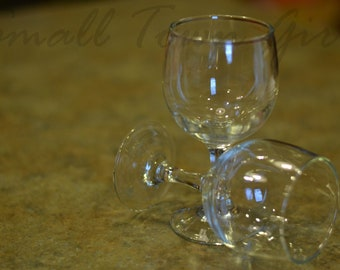Wine Glass Photography, Digital Download Photography