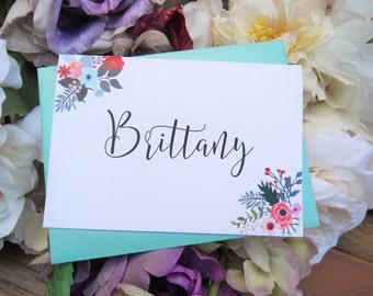 Will You Be My FLOWER GIRL CARD, Flower Girl Card, Will You Be in My Flower Girl, Flower Girl Gift, Flower Girl Proposal, Flower Girl Box