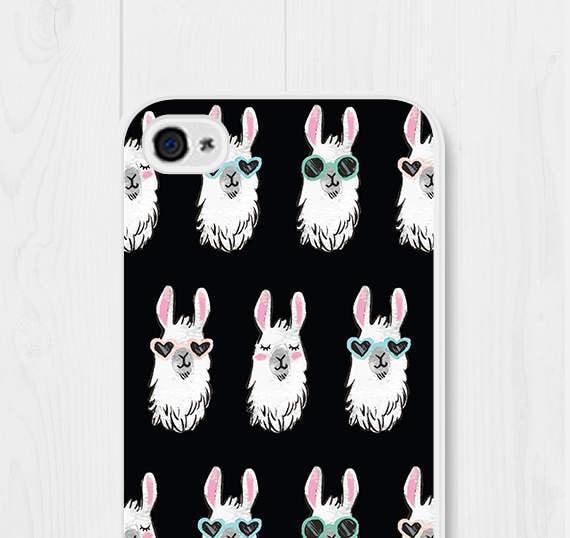 llama phone case samsung s6