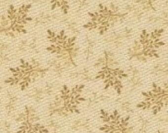 Marcus Fabrics Paula Barnes Basic by Paula Barnes R22-3380-0188            -- 1/2 yard increments