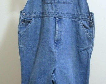 """Sears Craftsman extra large overalls 46"""" x 20"""""""