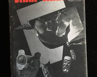 Dark Carnival by Ray Bradbury
