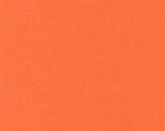 """Paper Source Cardstock - poppy, 10 sheets of 8.5"""" x 11"""""""