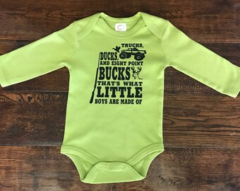 Baby Clothes - Hippie Baby Clothes - Cute Baby Clothes - Trendy Clothes - Kids Clothes - Cute Baby Boy Clothes - Cute Toddler Clothes