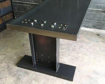 Armonia Desk