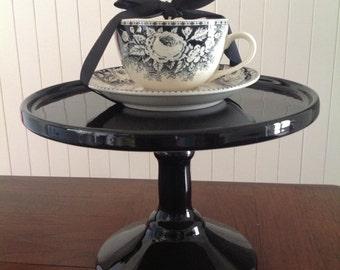 Tea Cup Candle 100 percent Natural Soy