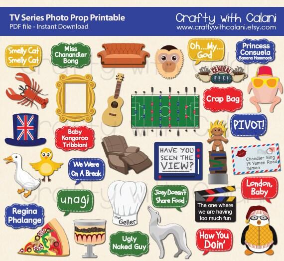 Crazy Santa - Cartoon Royalty Free Vector Image