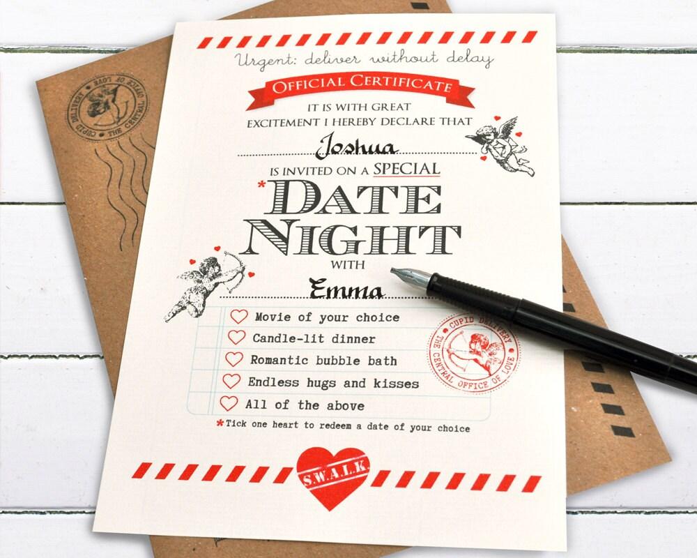 Gift For Husband On Wedding Night: Geburtstagskarte Freund Freund Karte Freund Geschenk