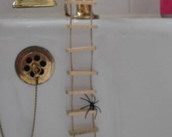 Spider ladder Ideal stocking filler