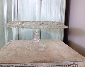 Claire Cake Stand (HL091)