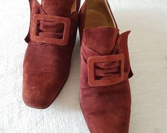 Tokio Kumagai shoes