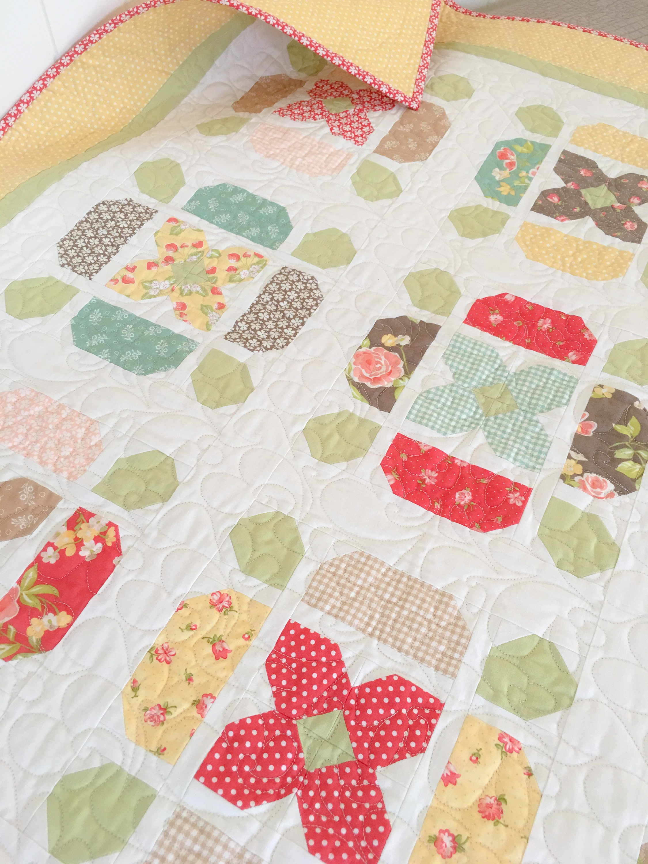 pin pack pinterest charm slice stitch quilt and quilts baby