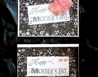 Mothers Day Card Set