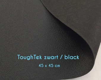 Toughtek, 45 x 45 cm