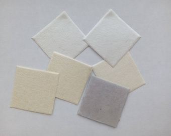 6 cuts square for your scrapbooking/cardmaking creations.
