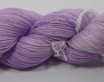 Gryffin--Puffskein LOT B  600 meters (100 grams)