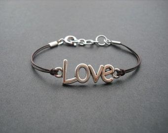 love bracelet version 2