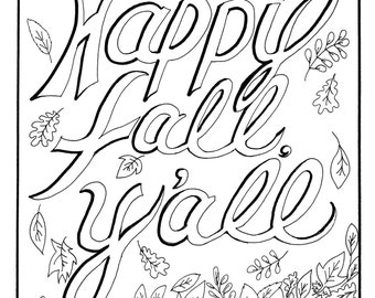 Thank you Mom Coloring Page