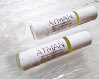 ATMAN > Plant Essence Energetic Scents