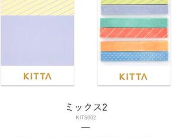 Kitta-kit002