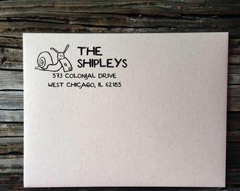 Return Labels, Custom Labels, Personalized Labels, Snail Mail Return Address Labels, Custom Return Address Labels, Wedding Invitation Labels