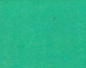 Hanji Paper turquoise