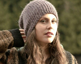 Nico Knit Hat