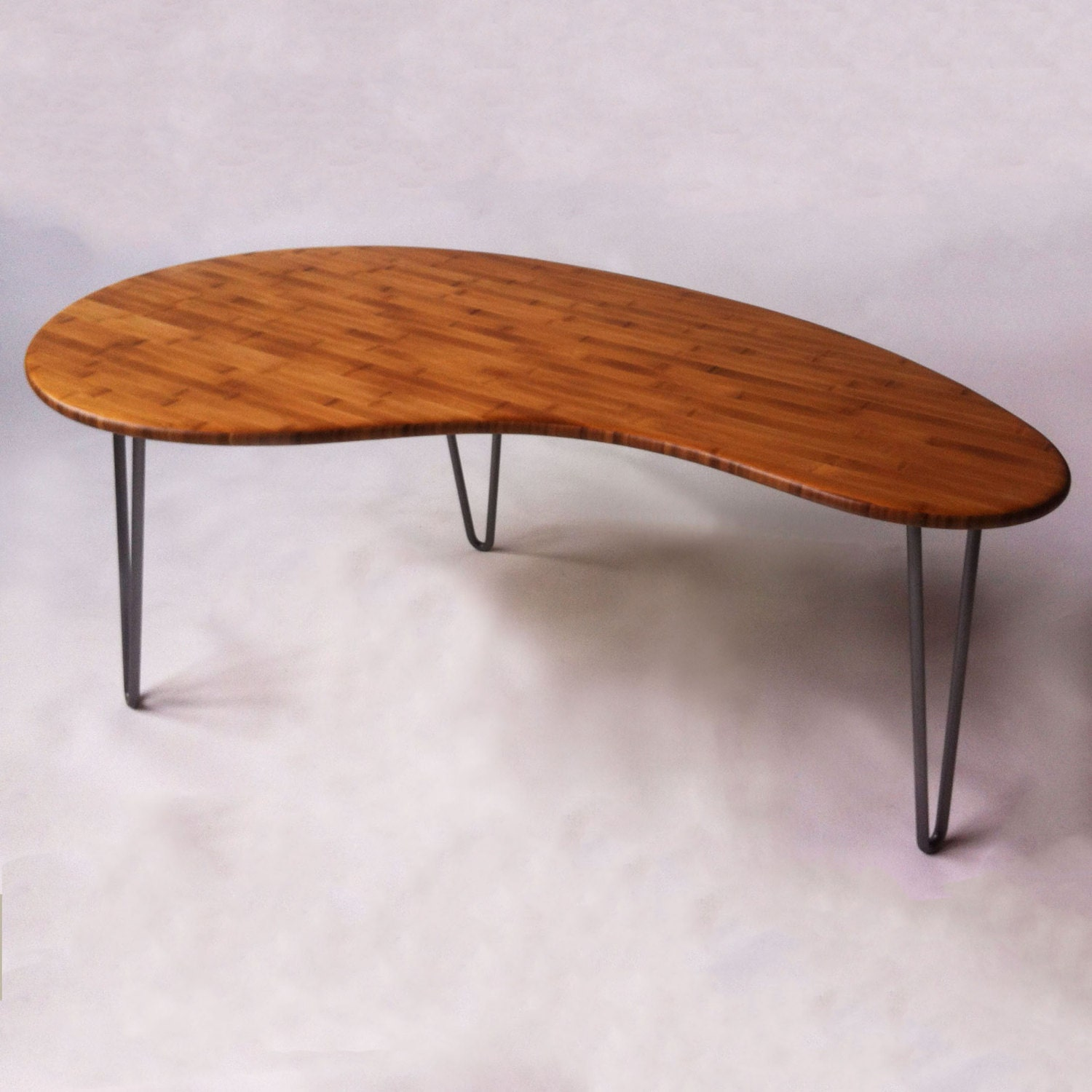 coffee order tables call eurway modern ross table to
